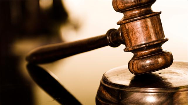 Roberto Vargas Attorney At Law 210 212 8181 San